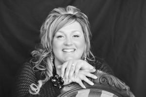 Kristie Dodd, Bridal Specialist